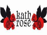 Kath Rose & Associates Marketing and PR