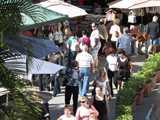 Riverside Gardens Market