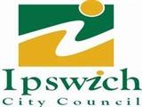 Ipswich City Council