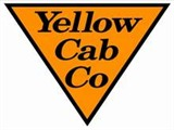 Yellowcabs