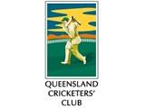 QC Club