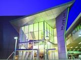 Queensland Museum & Sciencentre