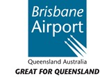 Brisbane Airport Corporation Ltd (BAC)