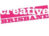 Creative Brisbane