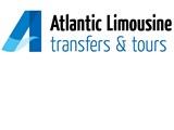 Atlantic Limousine Transfers & Tours