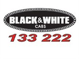Black & White Cabs Pty Ltd