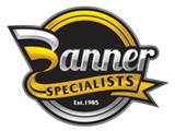 Banner Specialists